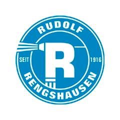 Rudolf Rengshausen Metallspritztechnik